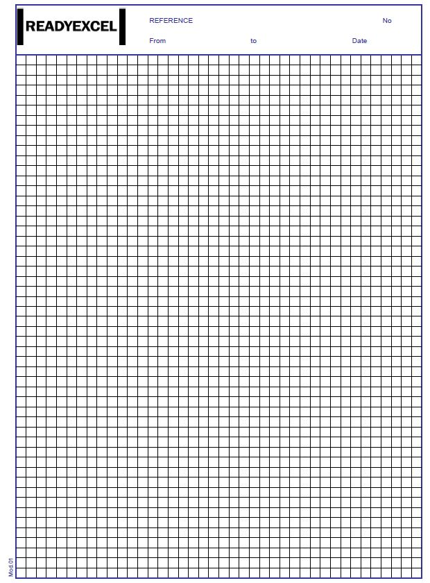 Plain_Graph_paper_template
