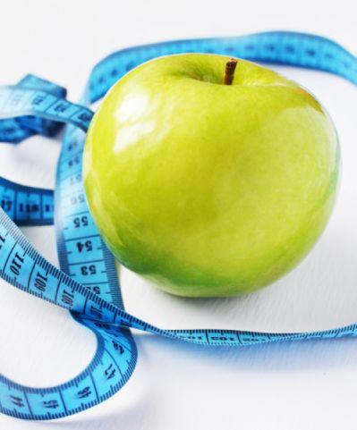 ideal weight BMI Harris-Benedict