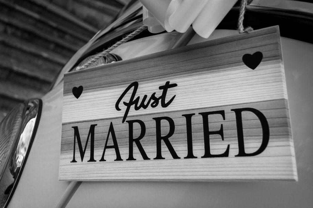 wedding budget exel